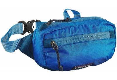 Patagonia - 49446-ANDB - Packing Cubes & Travel Pouches