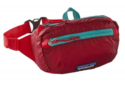 Patagonia - 49446DRMF - Packing Cubes & Travel Pouches