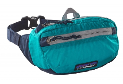 Patagonia - 49446EPCB - Packing Cubes & Travel Pouches