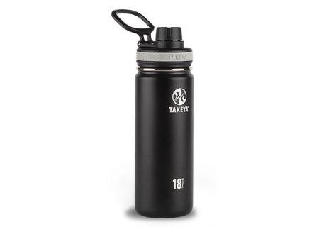 Takeya - 50001 - Water Bottles