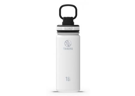 Takeya - 50002 - Water Bottles