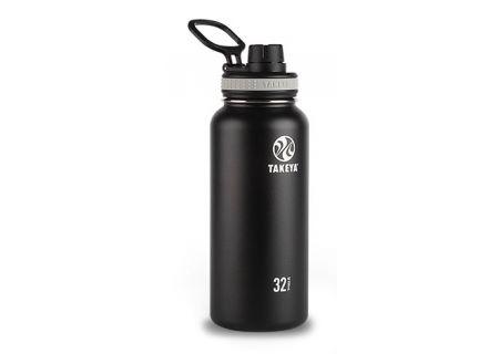 Takeya - 50011 - Water Bottles