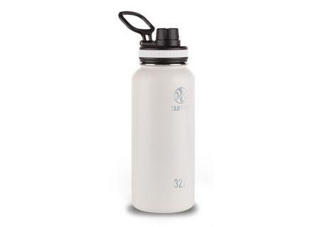 Takeya - 50012 - Water Bottles
