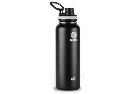 Takeya - 50021 - Water Bottles