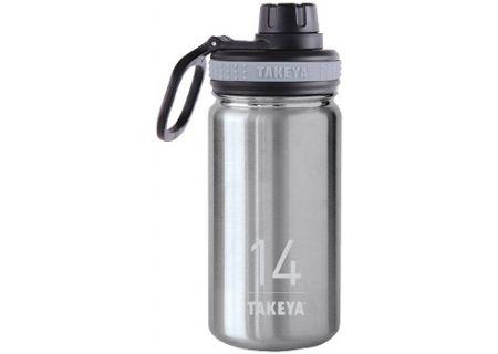 Takeya - 50030 - Water Bottles