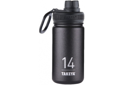 Takeya - 50031 - Water Bottles