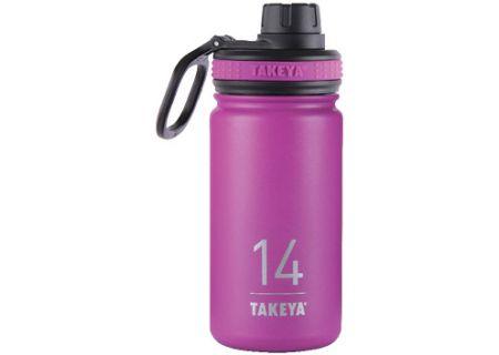 Takeya - 50033 - Water Bottles