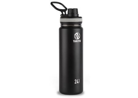 Takeya - 50041 - Water Bottles