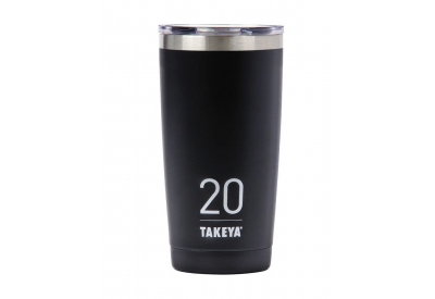 Takeya - 50100 - Coffee & Espresso Accessories