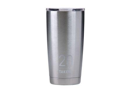 Takeya - 50101 - Coffee & Espresso Accessories