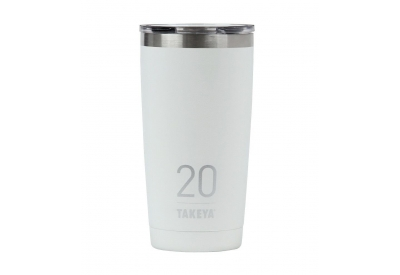 Takeya - 50102T - Coffee & Espresso Accessories