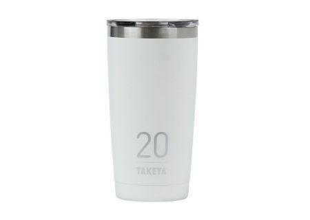 Takeya - 50102T - Coffee & Espresso Accessories