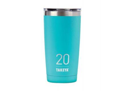 Takeya - 50103 - Coffee & Espresso Accessories