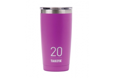 Takeya - 50104 - Coffee & Espresso Accessories