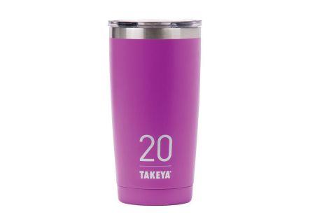 Takeya - 50104 - Coffee & Espresso Accessories