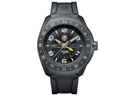 Luminox - 5021 - Mens Watches