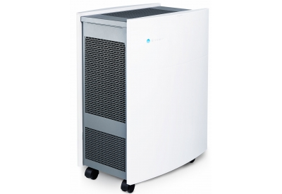 Blueair - 505 - Air Purifiers