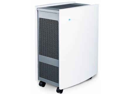 Blueair - 505 - Air Purifiers