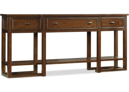 Hooker - 5065-80151 - Occasional & End Tables