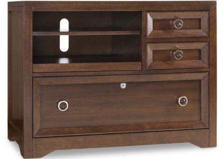 Hooker - 5066-10413 - File Cabinets