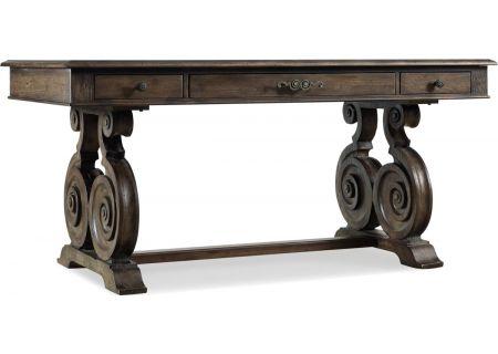 Hooker - 5070-10459 - Writing Desks & Tables
