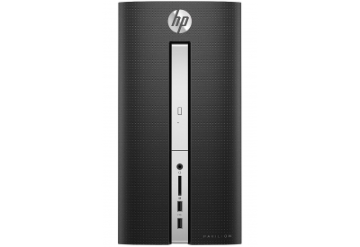 HP - V8P12AA#ABA - Desktop Computers