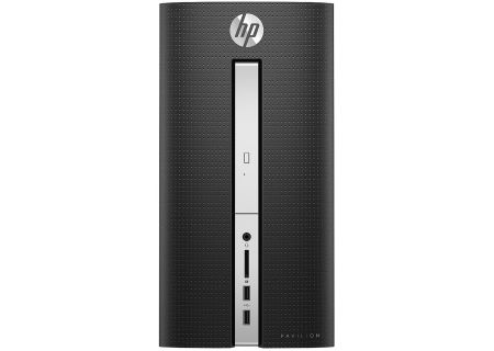 HP - V8P12AA#ABA - Desktop Computers