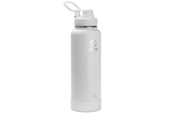Takeya 40 Oz Arctic Actives Insulated Water Bottle - 51002