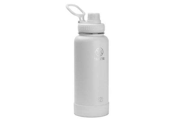 Takeya 32 Oz Arctic Actives Insulated Water Bottle - 51022