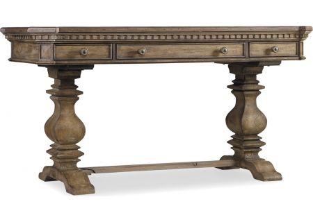 Hooker - 5107-10458 - Writing Desks & Tables