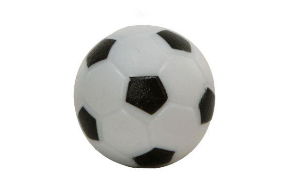 Brunswick Foosball Soccer Ball Kicker  - 51213242000
