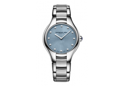 Raymond Weil - 5132ST50081 - Womens Watches