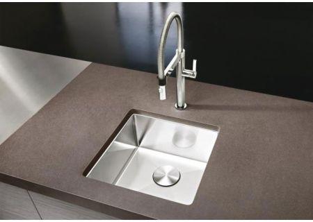 Blanco BLANCOPRECISION R10 Bar Sink - 515638