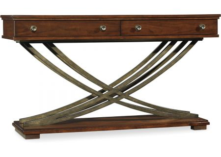 Hooker - 5183-80161 - Occasional & End Tables