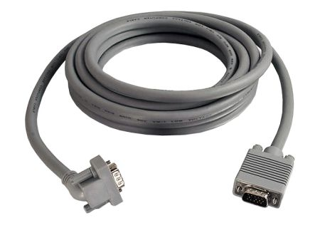 Cables To Go - 52018 - Cables & Connections