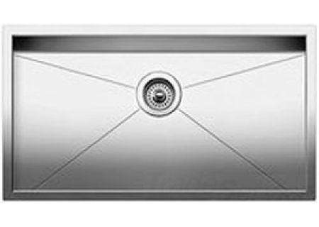 Blanco - 522213 - Kitchen Sinks