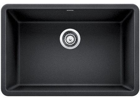 Blanco - 522259 - Kitchen Sinks