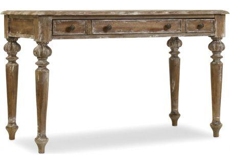 Hooker - 5300-10482 - Writing Desks & Tables