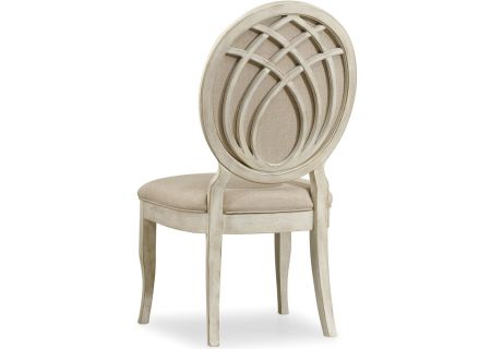 Hooker - 5325-75410 - Dining Chairs