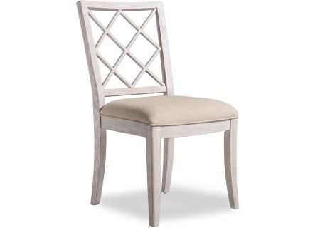 Hooker - 5325-75510 - Dining Chairs