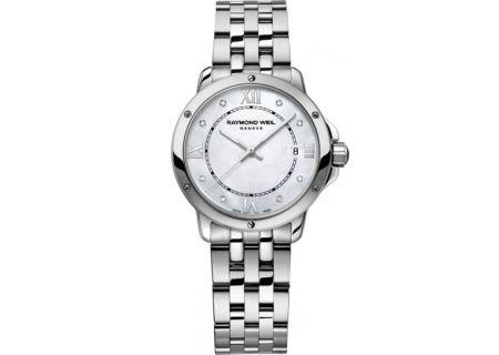 Raymond Weil - 5391ST00995 - Womens Watches