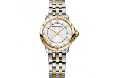 Raymond Weil - 5391STP00308 - Womens Watches