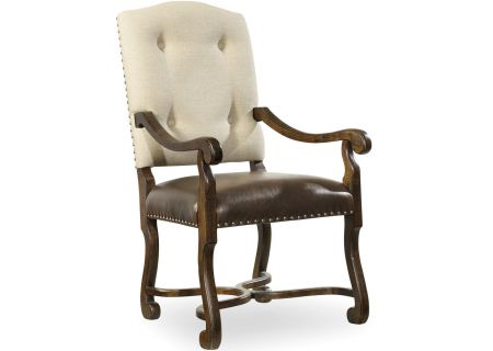 Hooker - 5474-75500 - Dining Chairs