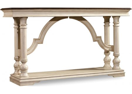 Hooker - 5481-85002 - Occasional & End Tables