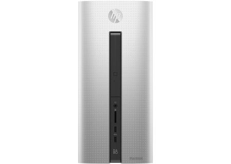 HP - M9Z83AA#ABA - Desktop Computers
