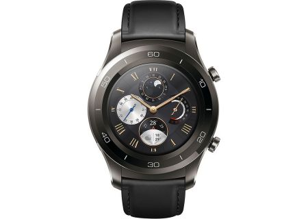Huawei - 55021800 - Smartwatches