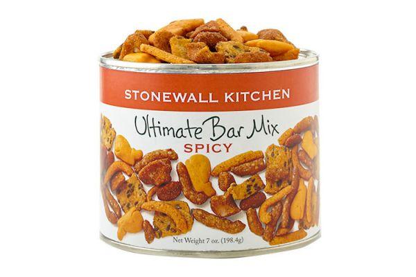Large image of Stonewall Kitchen Ultimate Bar Mix - 554136