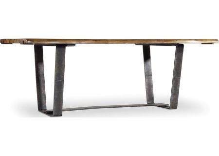 Hooker - 5590-75200 - Dining Tables