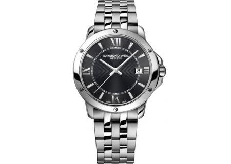 Raymond Weil - 5591ST00607 - Mens Watches
