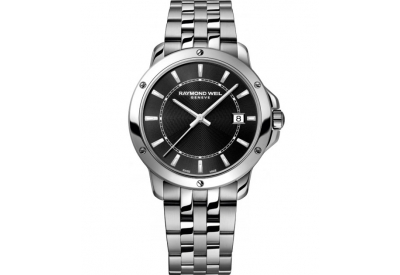 Raymond Weil - 5591ST20001 - Mens Watches